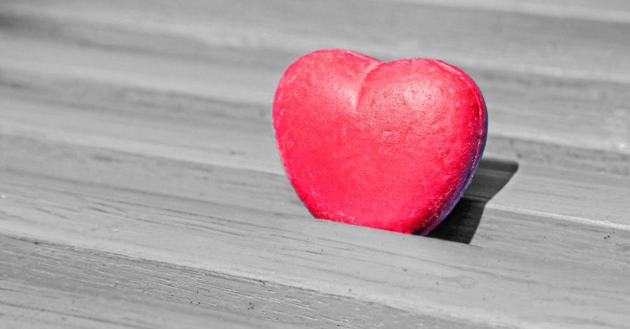 tips bij liefdesverdriet