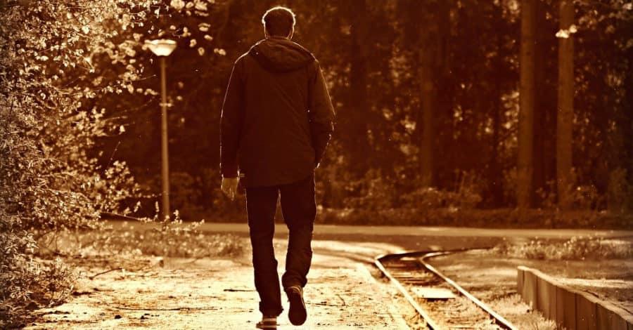 wat is eenzaamheid